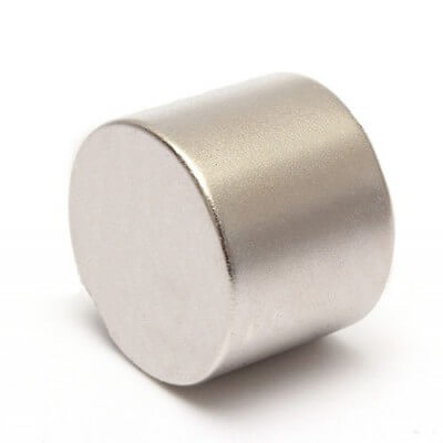smco magnets india