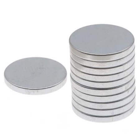 magnet manufacturers in chennai