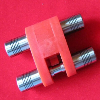 smco magnet manufacturers in india