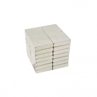 arc magnets manufacturers